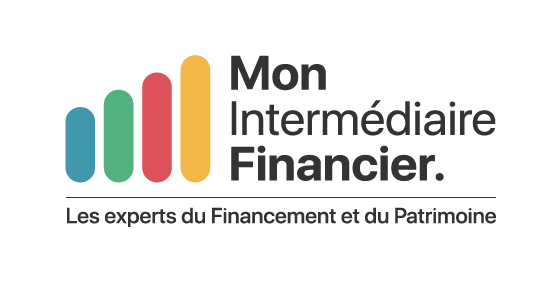 Mon Intermediaire Financier